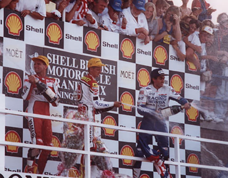 Schwantz-_-Rainey-1991