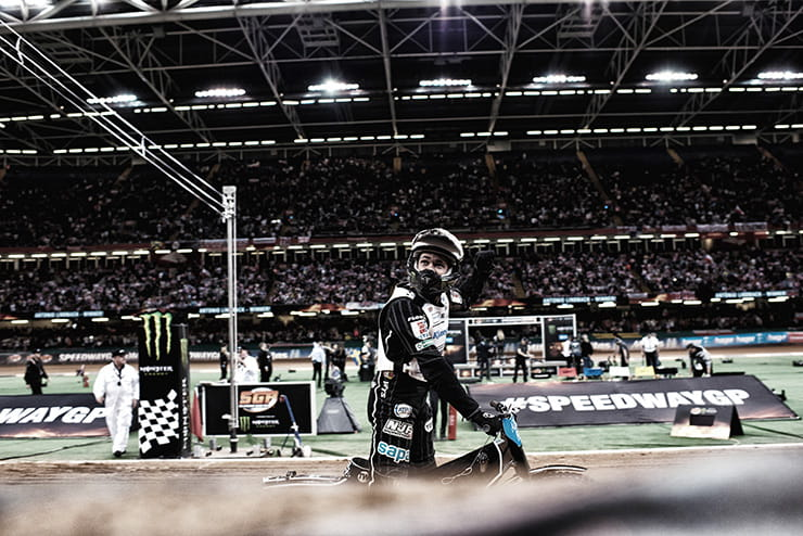 2017 British Speedway GP preview