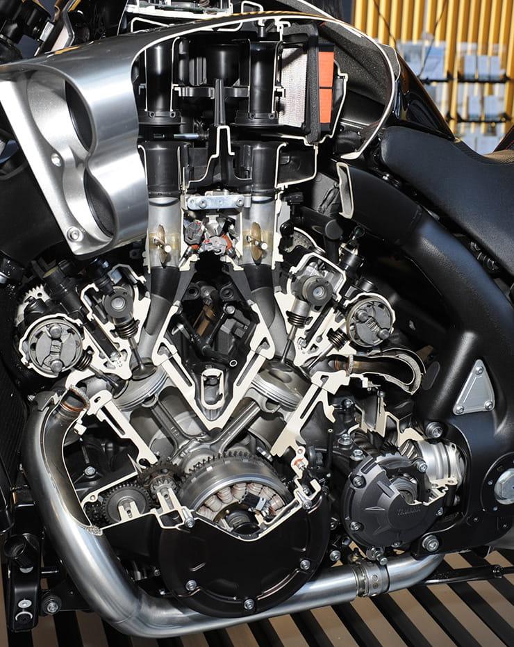 Sayonara VMAX on vmax headlight, yz250 engine diagram, vmax motor, vmax battery, phazer engine diagram, venture engine diagram, vmax turbo,