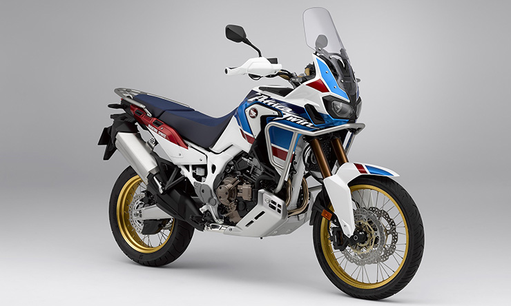 2018_Africa_Twin_Adventure_Sports