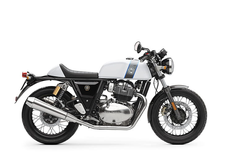 2018 Royal-Enfield-Continental-GT-