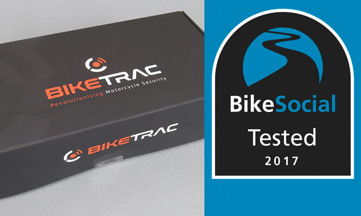 THUMB_BikeTrac review test