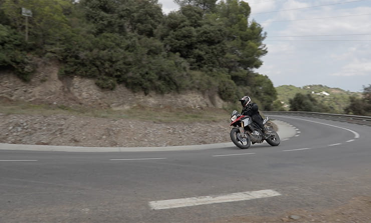 ROAD1_BMW G310GS review_01