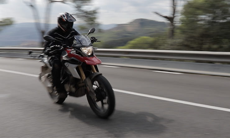ROAD2_BMW G310GS review_01