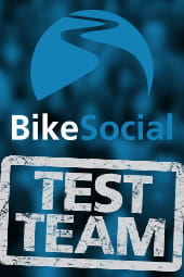 Test team logo01
