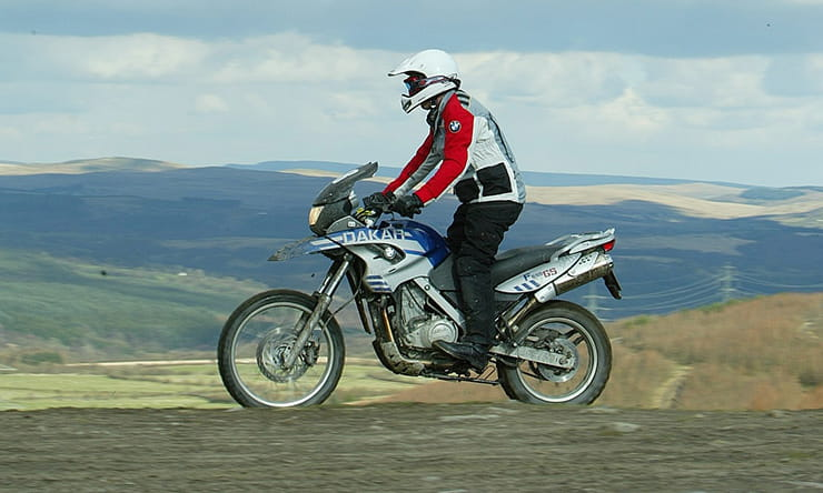 /Default Website/2018/August/BMW F650GS and F650GS Dakar Used Guide/THUMB_f650-gs-dakar-silver