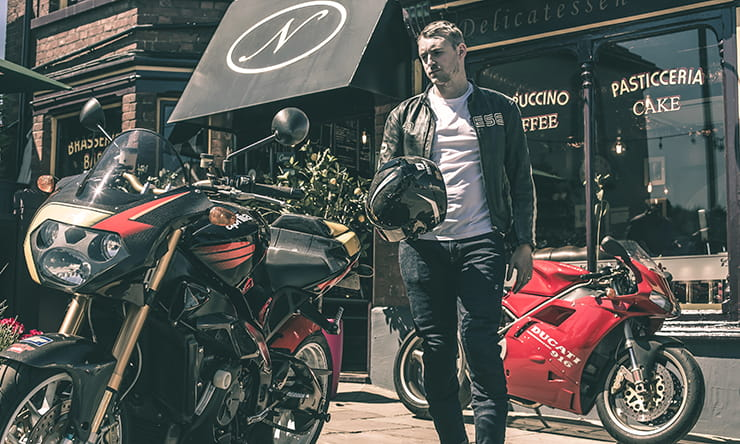 Bennetts-Classic-Bike-Insurance-News