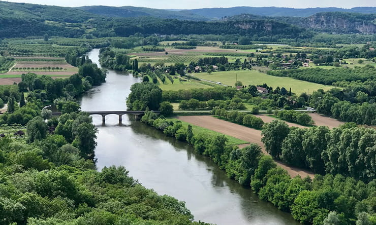 Tested: real Roads Dordogne tour review
