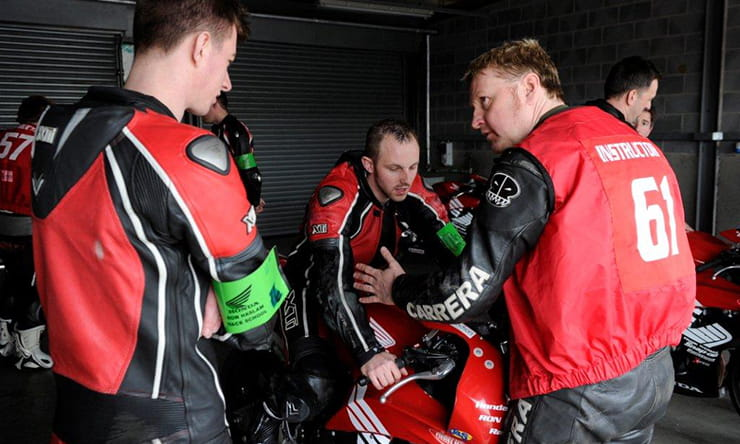 Ron-Haslam-Race-School-BikeSocial-Review