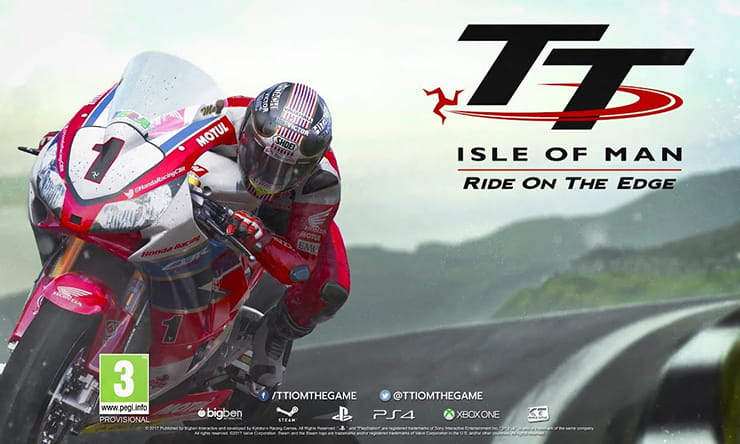 tt_isleofman_game_giveaway