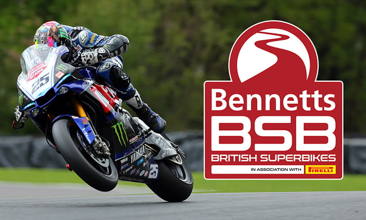 Quiz 1 How Well Do You Know Your Bennetts Bsb
