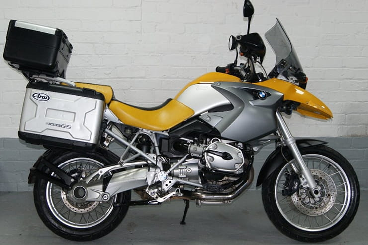R1200gs For Sale Off 73 Felasa Eu