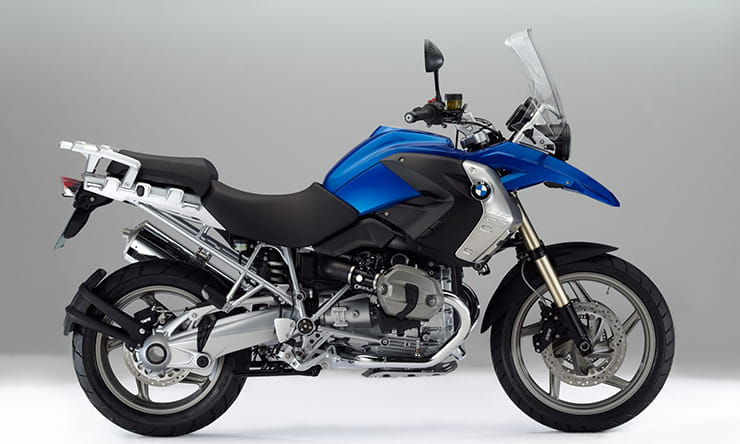 BMW-R1200GS-Side-On