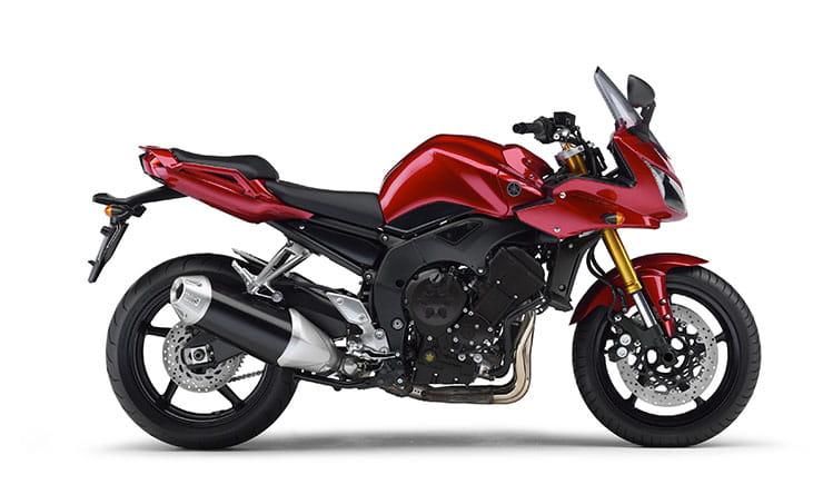 Yamaha Fz1 And Fz1 Fazer 2006 2016 Buyers Guide
