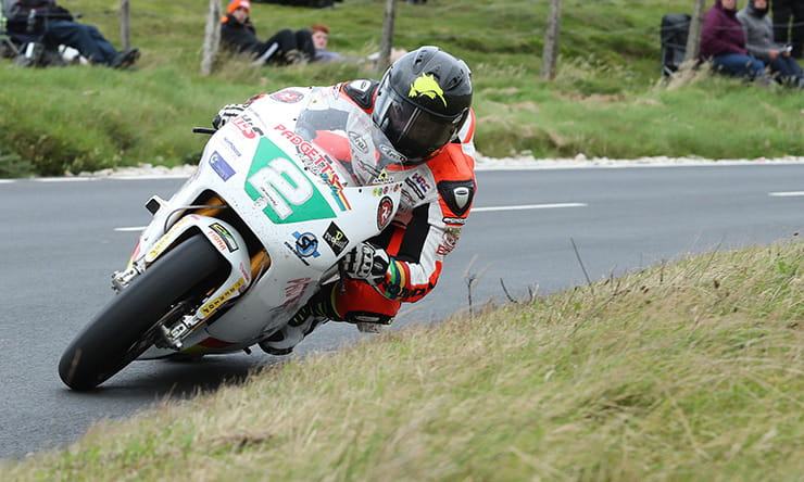 Classic TT 2019 | Top 10 Ones to Watch