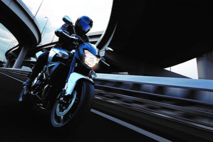 If you're hunting for a Suzuki GSX1300 B-King (2008-2012) then make sure to take a look at our buying guide for a bit of handy advice first