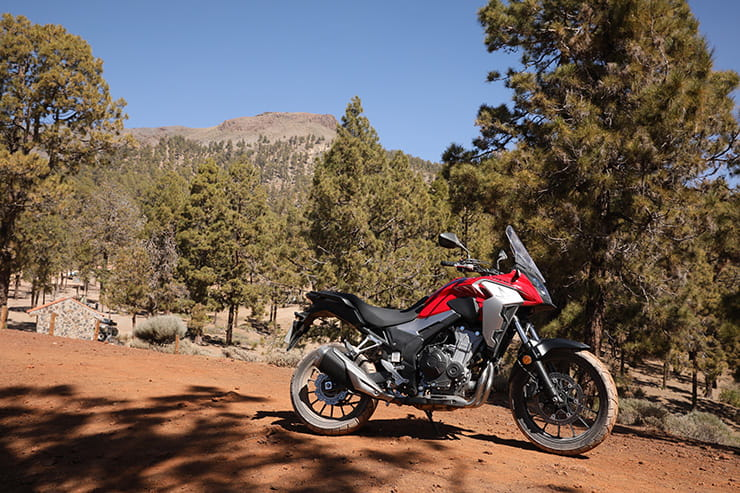 2015 cb500x owners manual