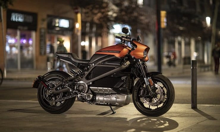 Electric bikes 2019. Is the future here yet?