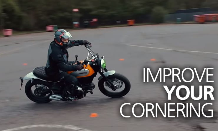 Tested: California Superbike School - Cornering Confidence review | Gain confidence & skill