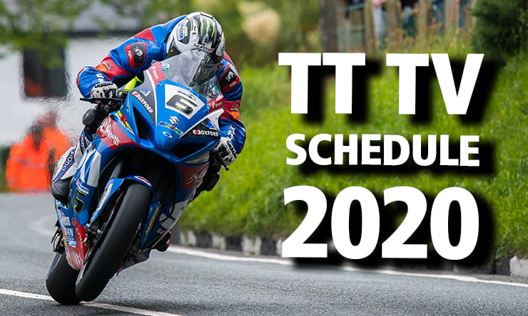 tt_tv_schedule_2020_thumbnail