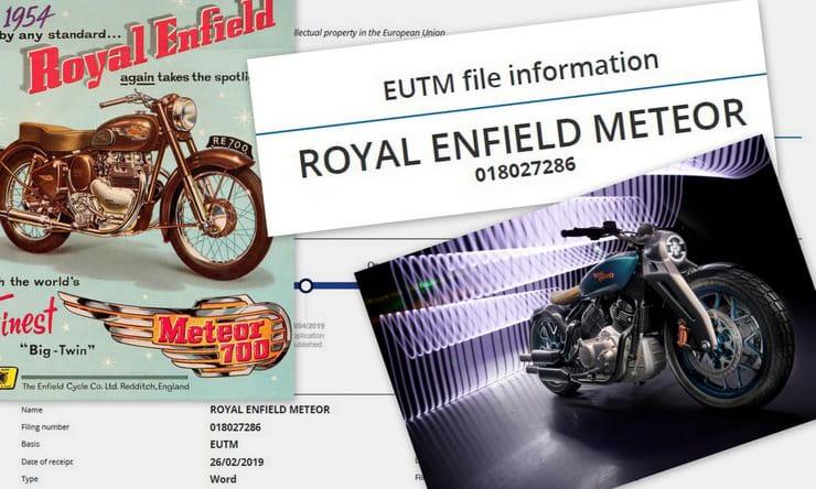Enfield dating site beste dating app in Koeweit
