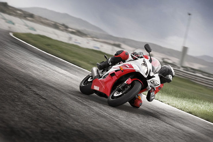 Yamaha YZF-R6 (2006-2016): Review & Buying Guide