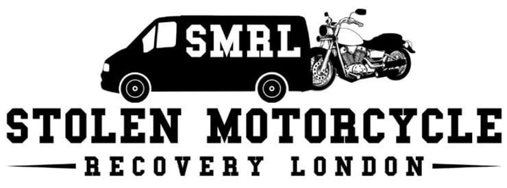 Stolen Motorcycle Recovery London: Heroes or vigilantes?