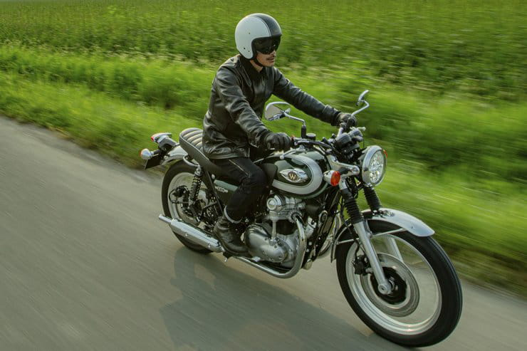 Brough Superior Motorcycles Australia and New Zealand