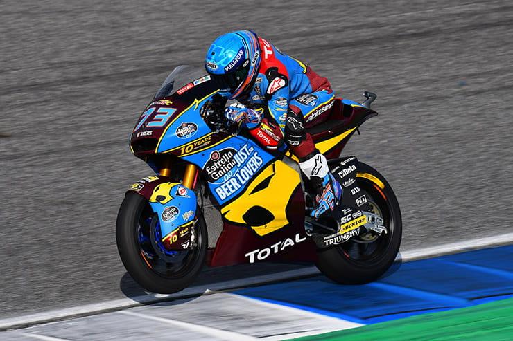 MotoGP, Moto2, Moto3 and MotoE 2020 Calendars【 MotoGP Dates