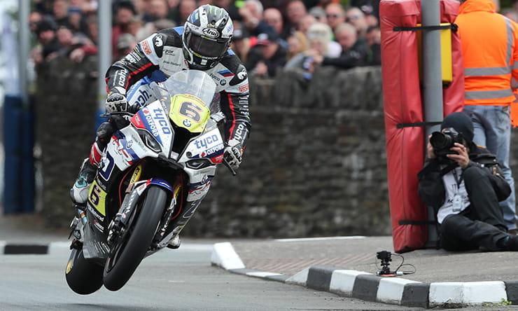 2020 Isle Of Man Tt Dates Race