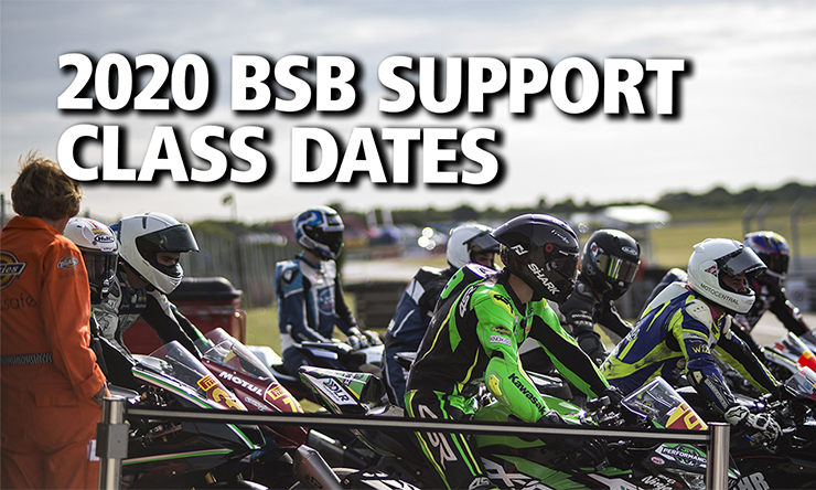 bsb_support_class_dates_2020