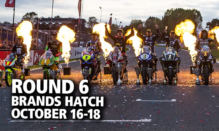round_6_bsb_2020_brands_hatch