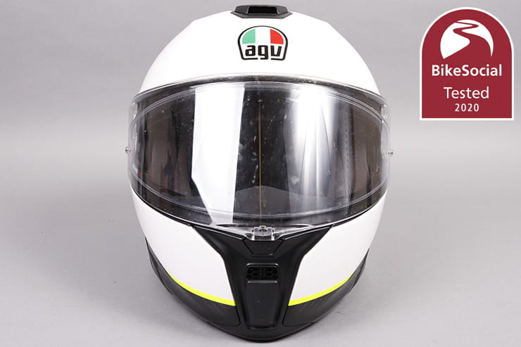 AGV Sportmodular Sharp | AGV Sportmodular | AGV helmets