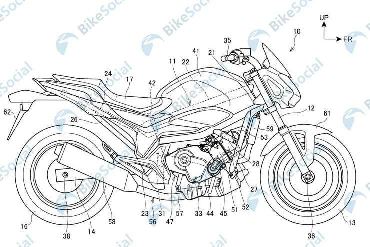 honda-nc850-patent-news-bikesocial-(1)