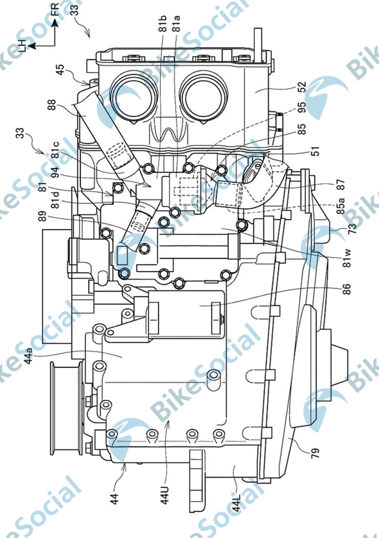 honda-nc850-patent-news-bikesocial-(2)