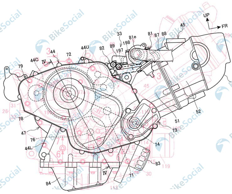 honda-nc850-patent-news-bikesocial-(3)