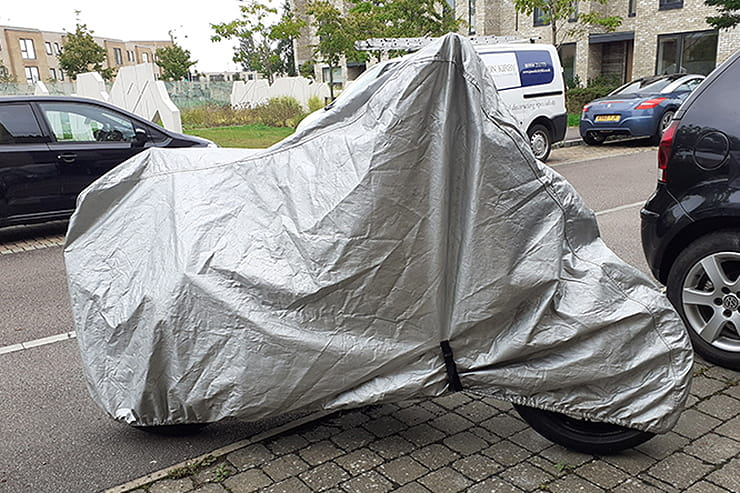 heavy_duty_motorcycle_cover_1