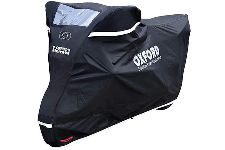 outdoor_motorcycle_cover