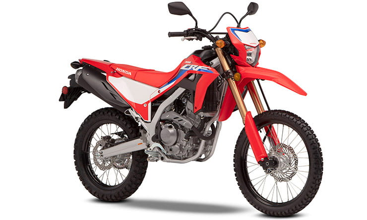 THUMB_21YM_CRF300L_EXTREME_RED_R-292R_32
