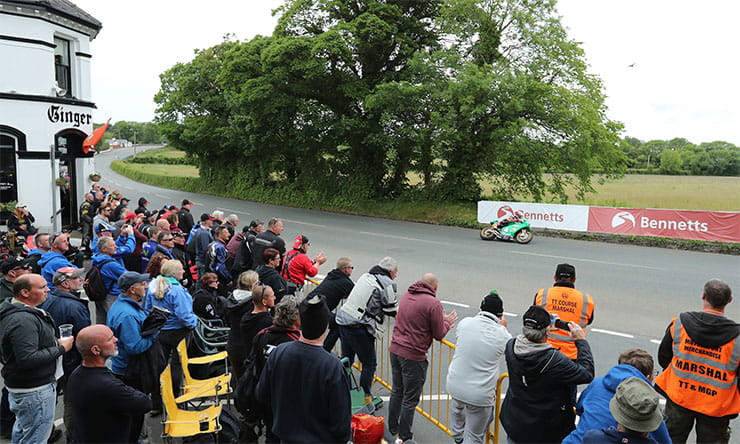 isle of man TT quiz 2020_01
