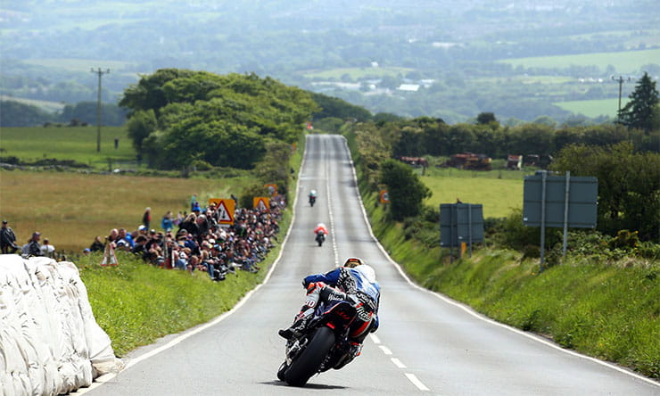 isle of man TT quiz 2020_03