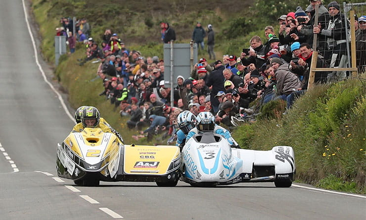 isle of man TT quiz 2020_04