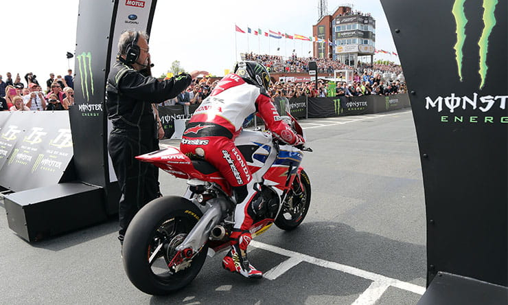 isle of man TT quiz 2020_05