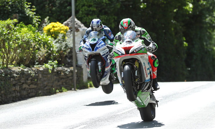 isle of man TT quiz 2020_15