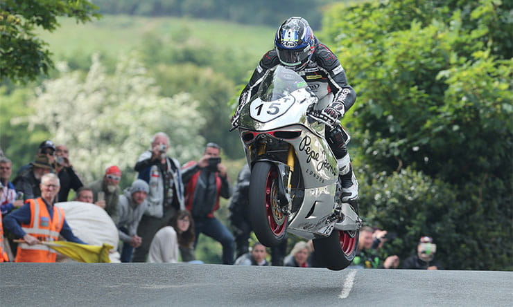 isle of man TT quiz 2020_16