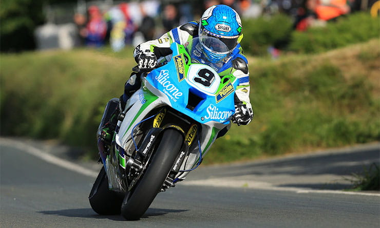 isle of man TT quiz 2020_17