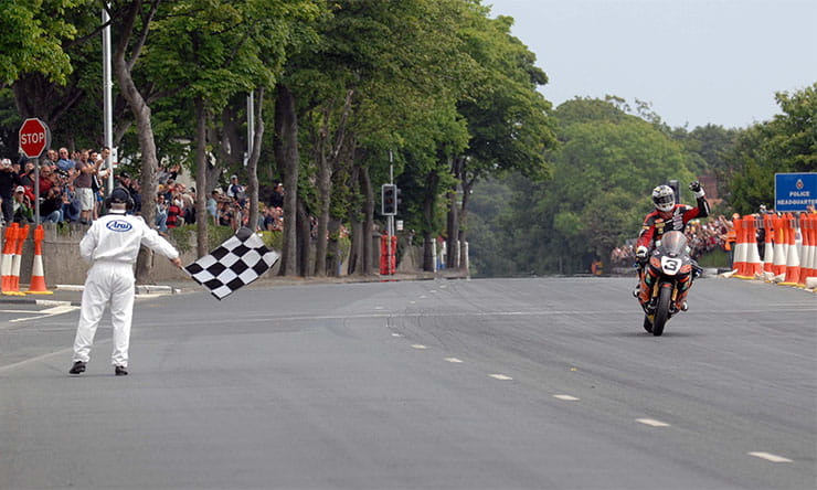 isle of man TT quiz 2020_18