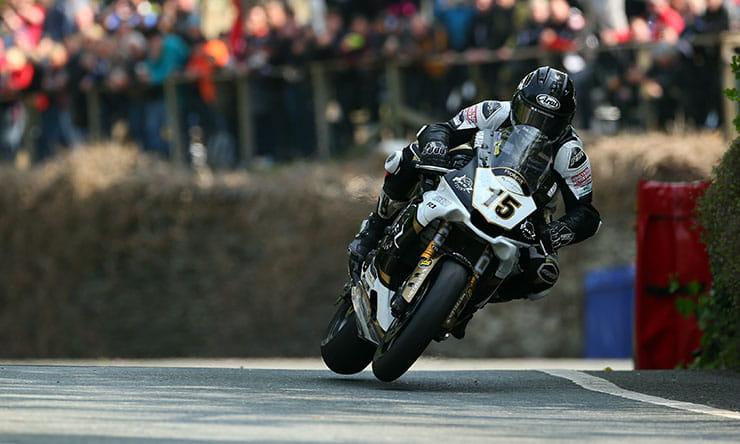 isle of man TT quiz 2020_19