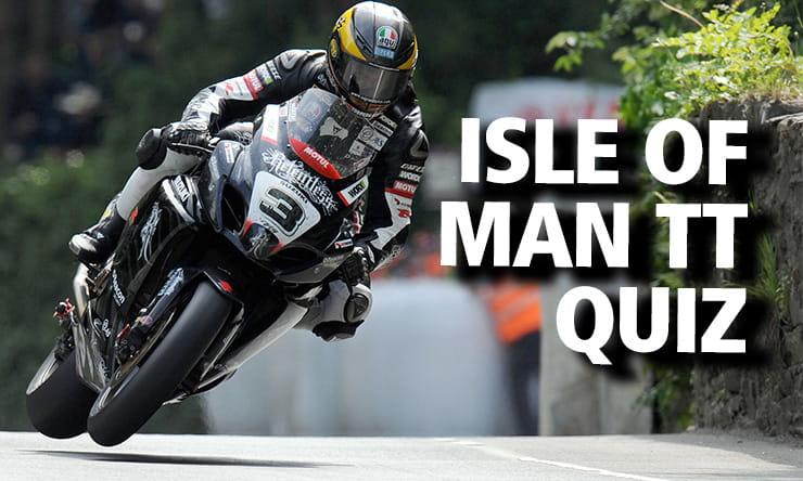 isle of man TT quiz 2020_thumb