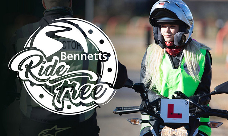 THUMB_Bennetts-Ride-Free-(2)